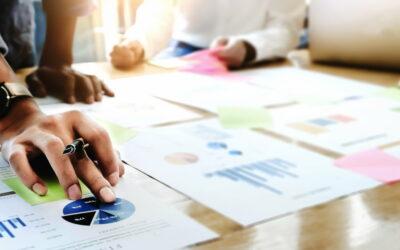 Результаты внедрения системы управления в компании после программы «Полный контроль вашего бизнеса»