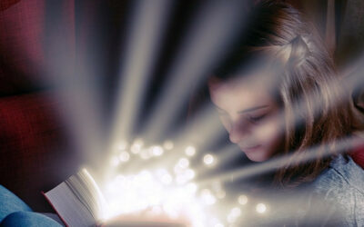 Как сделать ваши мечты реальностью или сказку – былью!
