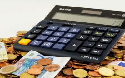 Знаете ли вы СКОЛЬКО денег вы теряете и почему?