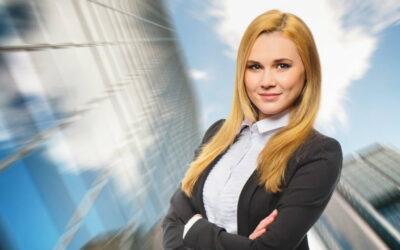 10 привычек, которые сделали миллионером в 24 года бизнес-эксперта Дэниела Элли