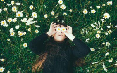 5 способов разрушить свою жизнь (и даже не заметить этого)