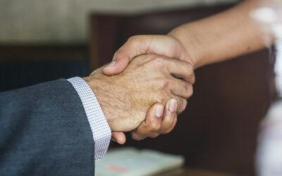 Как удержать хороших сотрудников?