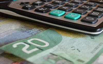 Пять «мифов» о прибыли. Или что нужно иметь в виду, чтобы зарабатывать больше?