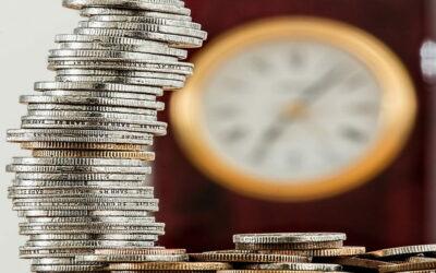 Как организовать деятельность компании так, чтобы это привело к максимальному росту дохода?