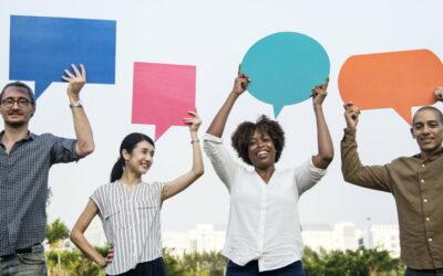 Какие вопросы задавать клиенту, чтобы создавать продающие отзывы