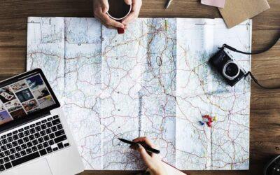 Почему планы приводят к разочарованию или просто никогда не реализуются?