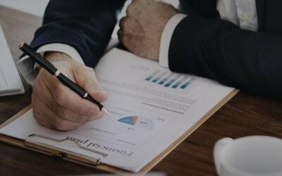 Почему планы по повышению продаж не реализуются?