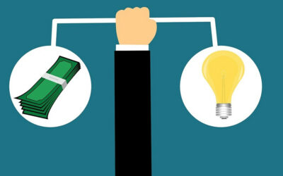Как измерить работу/эффективность руководителя компании