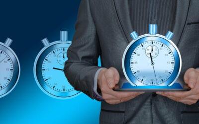 Три ключевых компонента вашей личной эффективности — рекомендации миллионера