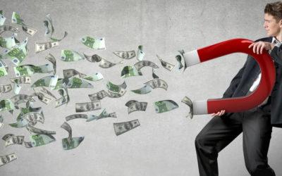 Целевой маркетинг — как увеличить ваши продажи
