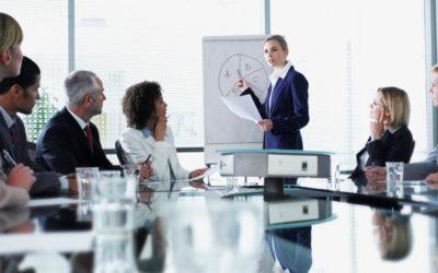 Чего руководители не знают о стандартах менеджмента