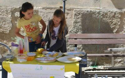 Как обучить детей обращаться с деньгами