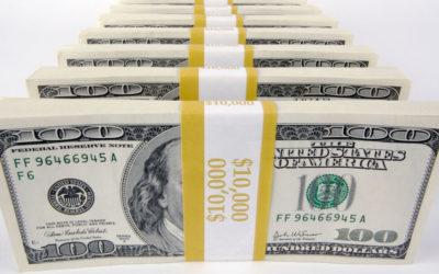 Как правильно обращаться с деньгами