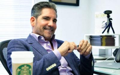 Кофе пьёт тот, кто продаёт. 12 советов успешному продавцу