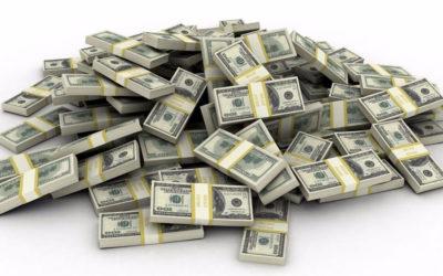 Причины низкого дохода