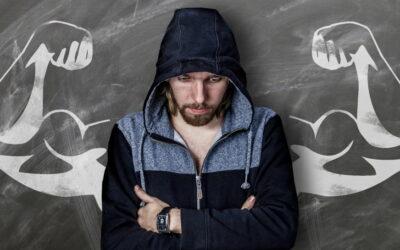 Секрет хаоса на рынке тренингов