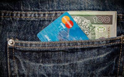 Три шага к деньгам и свободе