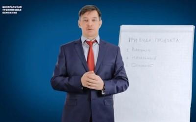 Три вида продуктов организации для увеличения дохода