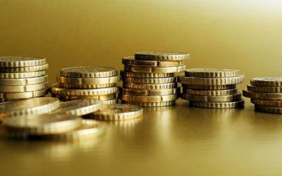 Управление деньгами: десять «нельзя»