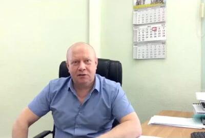 Александр Бутырев, ремонт и благоустройство квартир, г. Сыктывкар