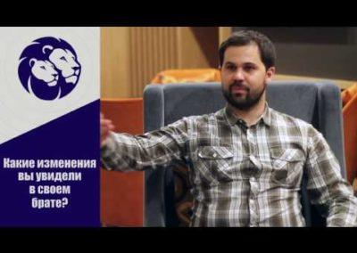 Владимир Дидио, соучредитель ООО «ТД «Трубопроводные системы», г. Южноуральск