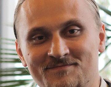 Максим Юрченко, студия дизайна интерьера —www.antis-studio.com