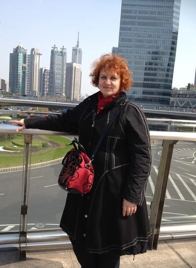 Светлана Маршанина, владелец «Светлана-Мода», производство детской одежды —svetlanka-moda.com