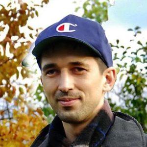 Ренат Хабутдинов