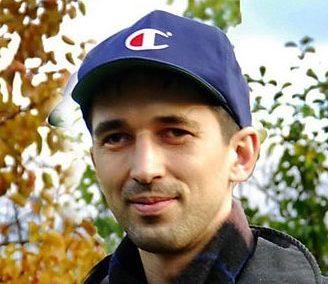 Ренат Хабутдинов, генеральный директор ООО «ГазСтройИнвест»