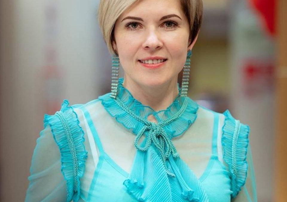 Кичигина Алена, туристические услуги, г.Москва