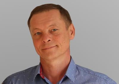 Евгений Ларионов, запчасти к Автогрейдерам, г. Челябинск