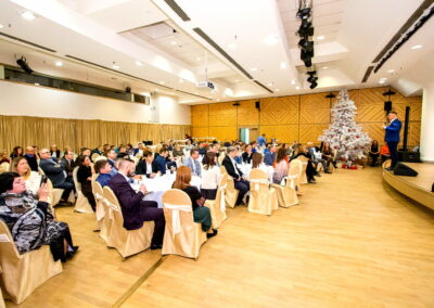 new-year-business-party-4