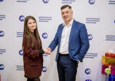 Мария Белоярова, студент, г.Кострома