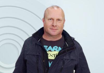 Александр Бутырев, владелец, ремонт квартир под ключ, г.Сыктывкар