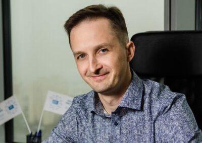 Сергей Лытко, экспортно-импортные операции, г.Минск