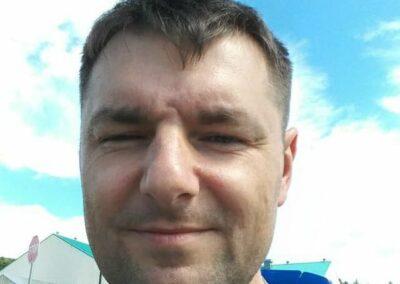 Василий Шатунов, оптово-розничная торговля продуктов питания; автоперевозки; недвижимость, г.Сахалин